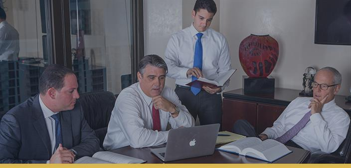 Meet our firm stewart tilghman fox bianchi cain as a firm we do not get you in the door with one lawyer and then pass you off to others who you rarely see every lawyer is fully engaged in what m4hsunfo
